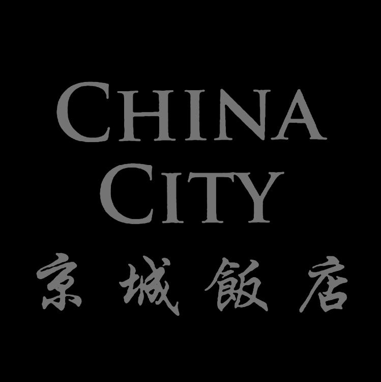 Logo de Restaurante China City en Totana
