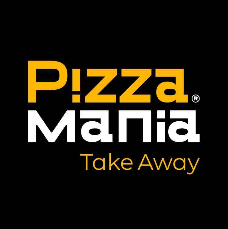 PizzaMania Take Away en Totana